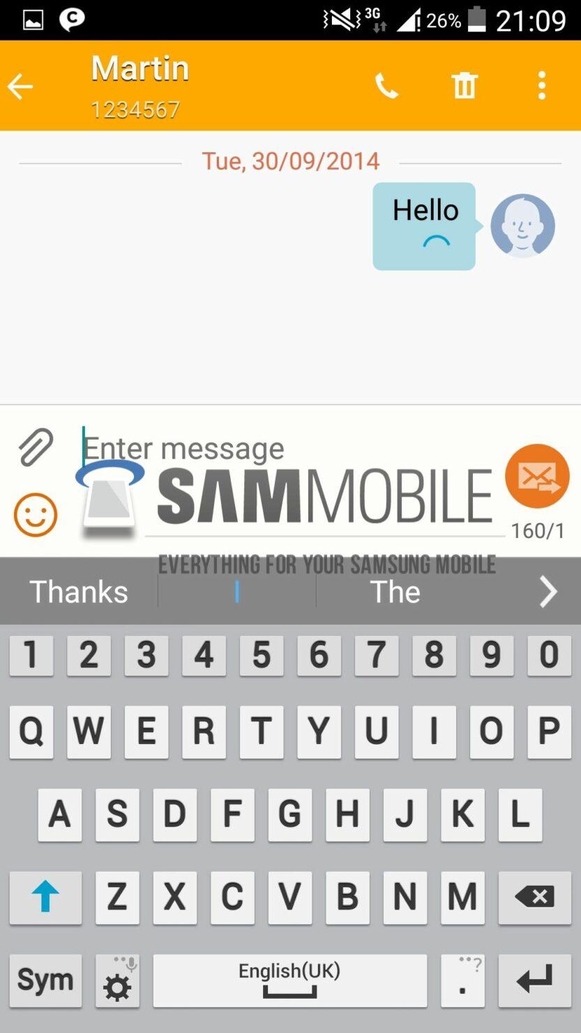 samsung-galaxy-s5-running-android-lollipop-7