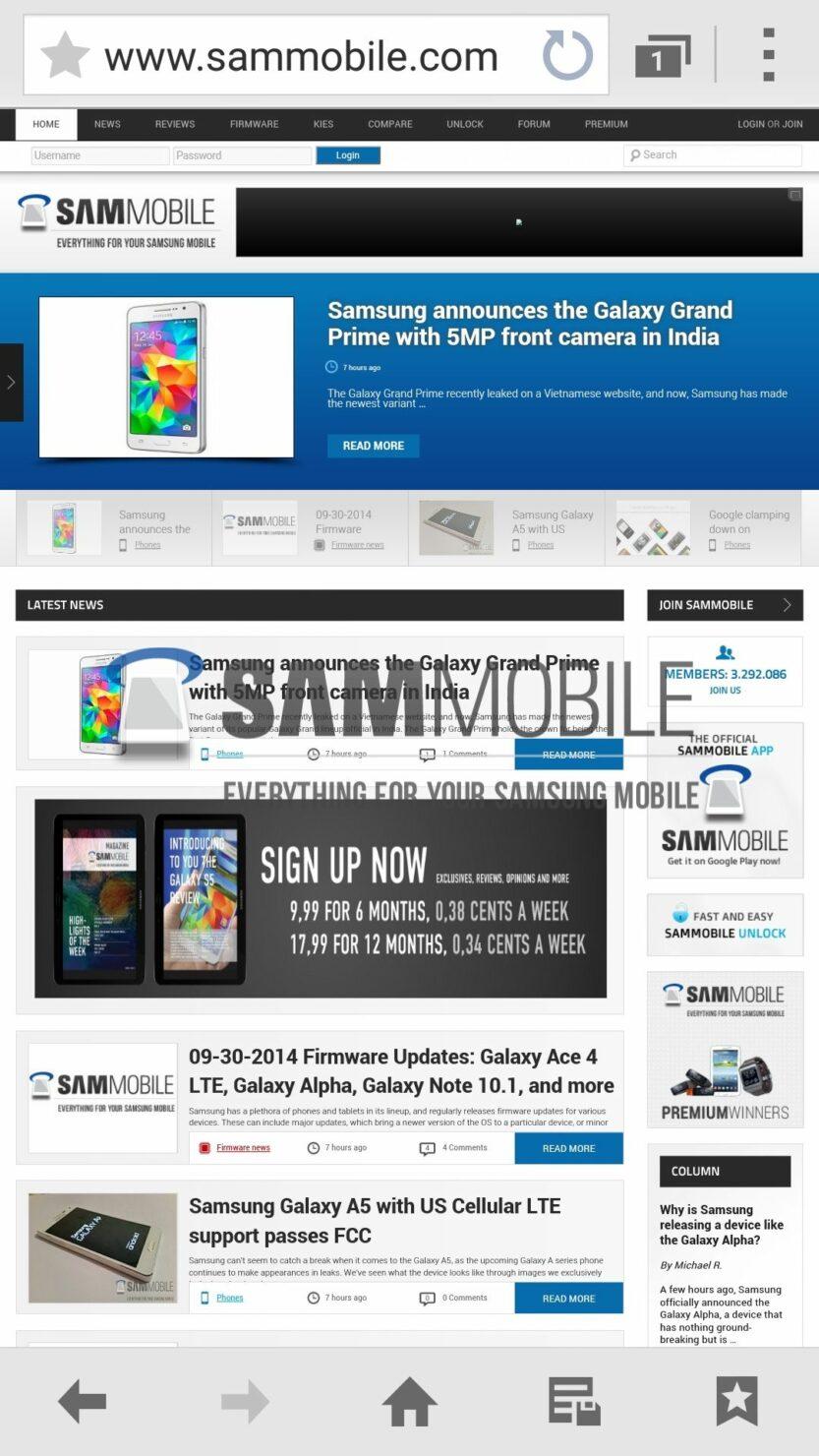 samsung-galaxy-s5-running-android-lollipop-8