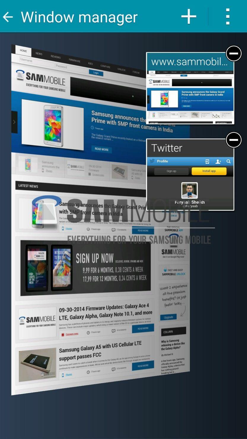 samsung-galaxy-s5-running-android-lollipop-9
