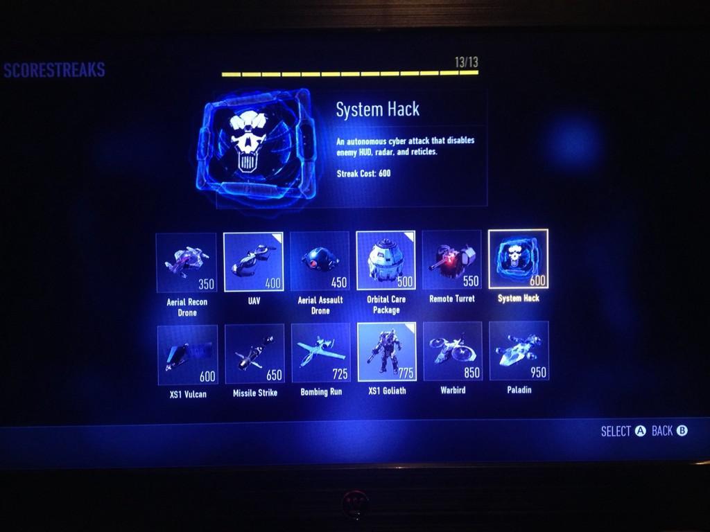 scorestreaks-advanced-warfare