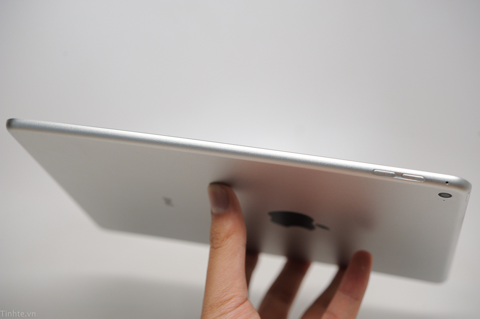 leaked ipad air 2