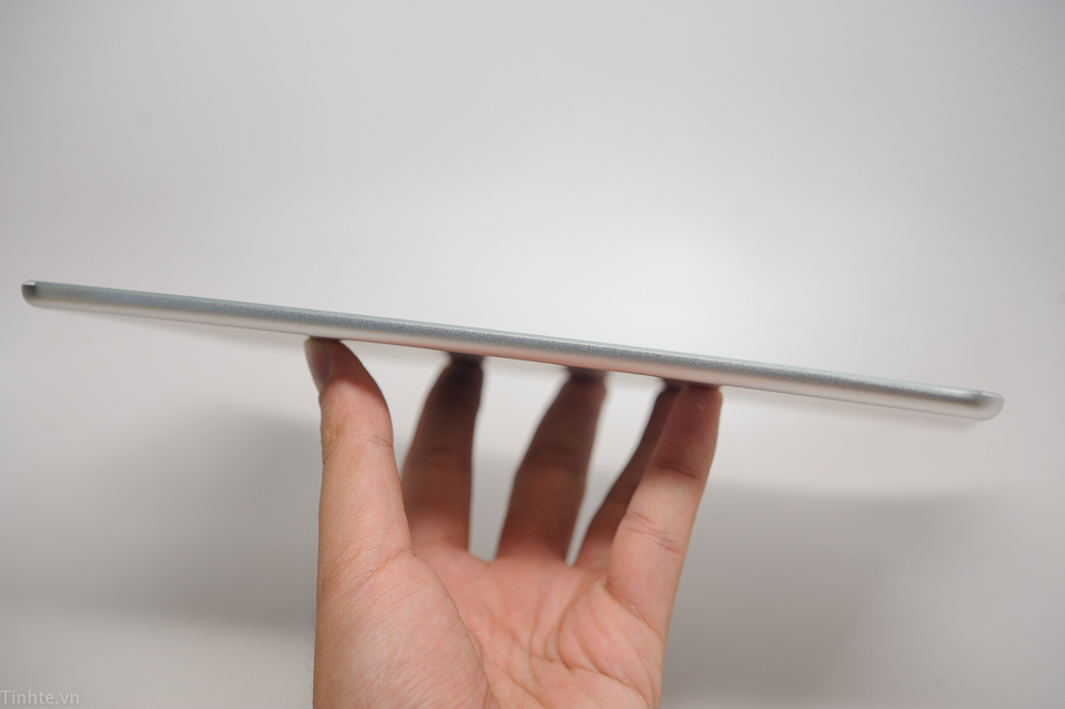 supposed-apple-ipad-air-2-clone-8