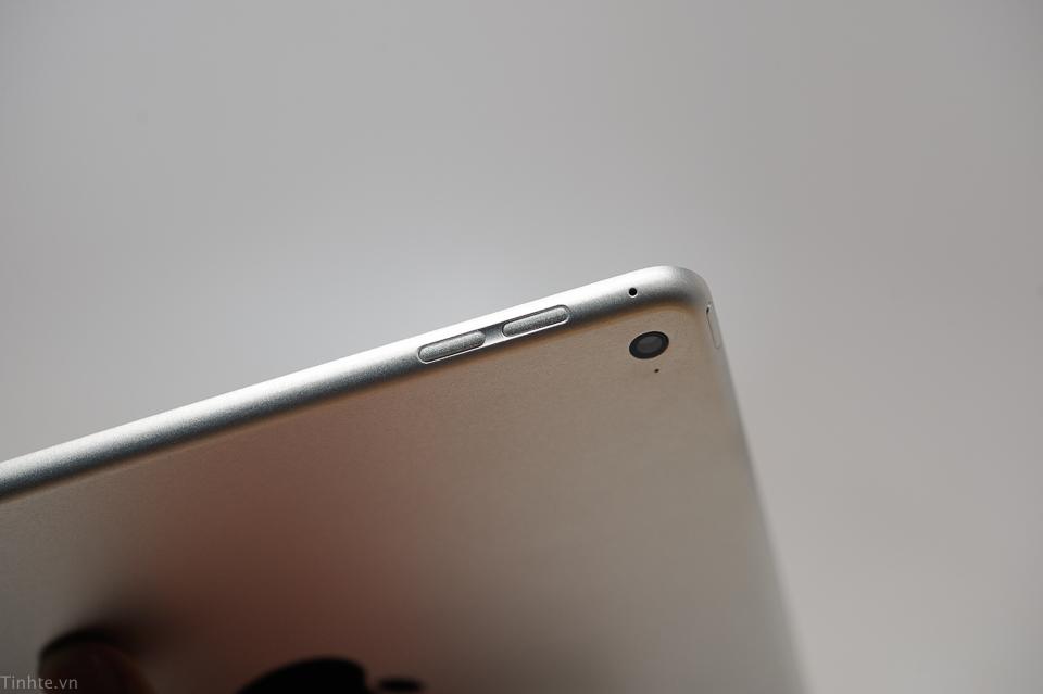 supposed-apple-ipad-air-2-clone-10