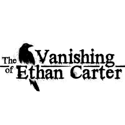 The Vanishing of Ethan Carter – Unreal Engine 4 Free Update