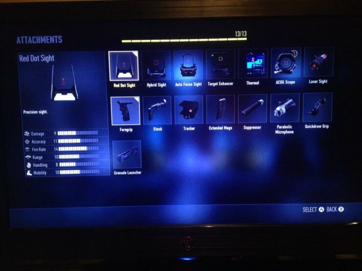 weapon-attachments-advanced-warfare