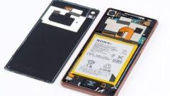 xperia-z3-battery-658x360