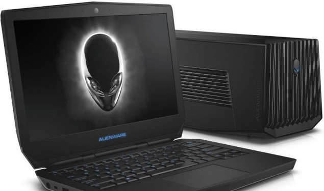 alienware_graphics_amplifier_3