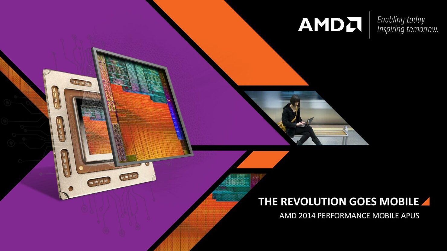 amd2014performancemobileapus-140528183404-phpapp02-page-001