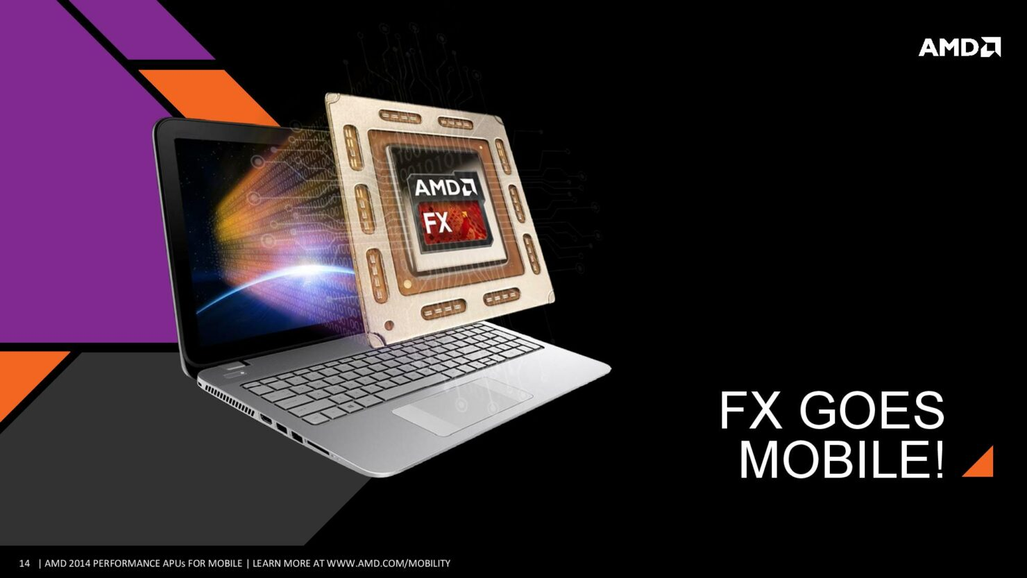 amd2014performancemobileapus-140528183404-phpapp02-page-014