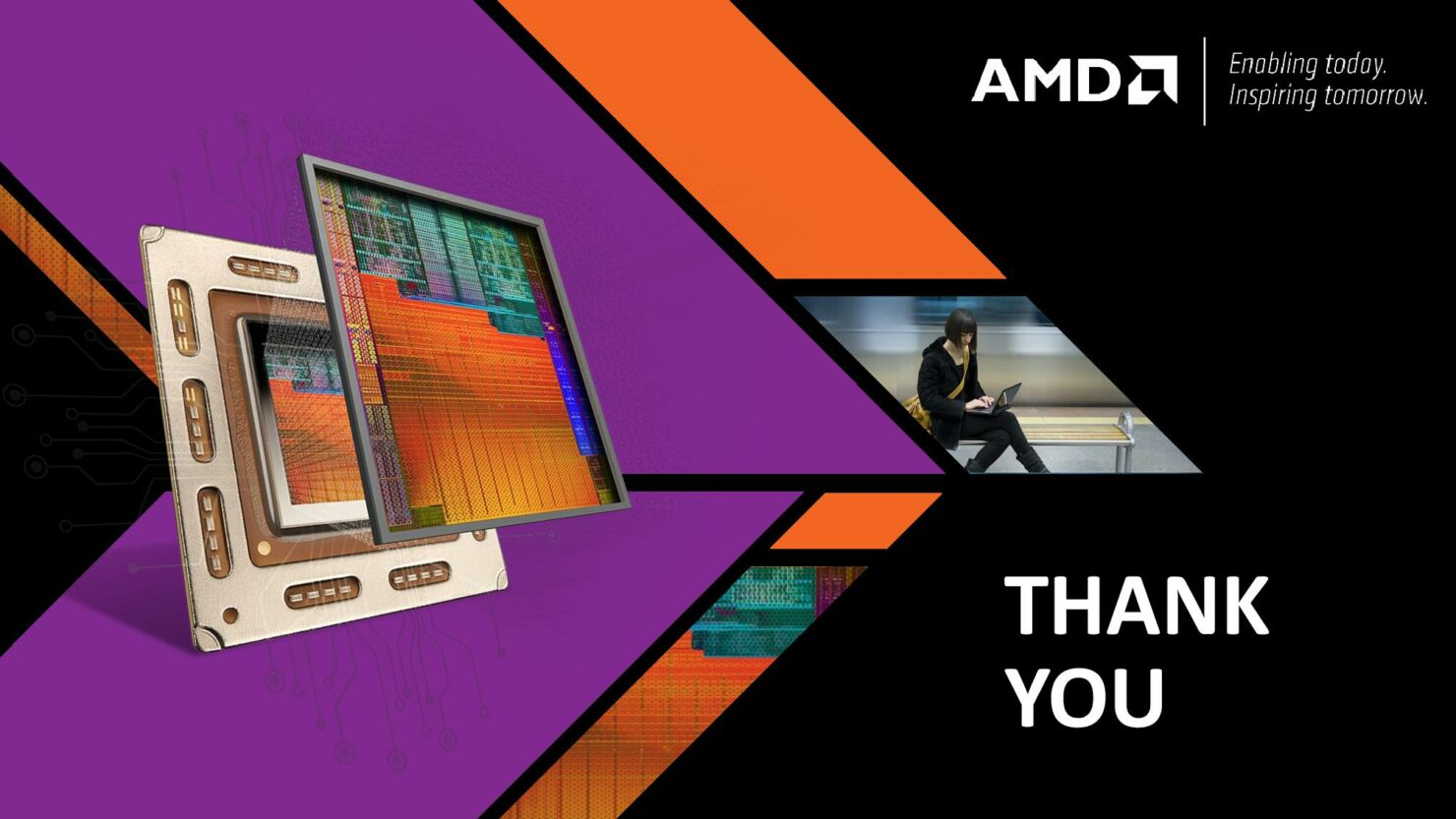 amd2014performancemobileapus-140528183404-phpapp02-page-023