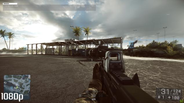 battlefield-1080