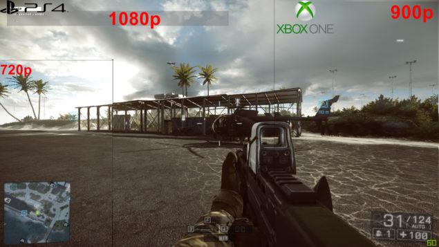 battlefield-1080p