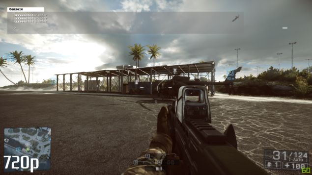 battlefield-720p