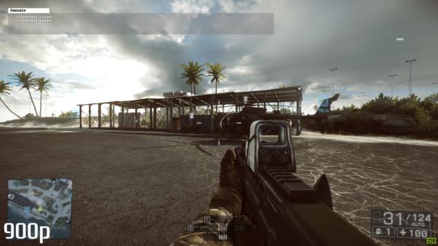 battlefield-900p