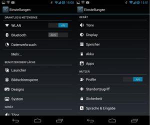 cyanogenmod-nexus4-4-1024x854