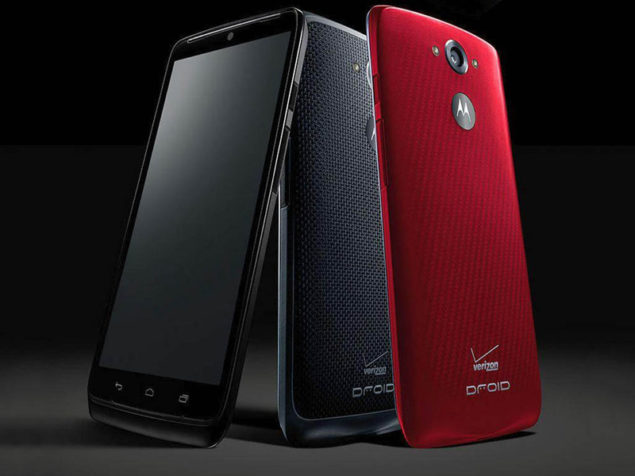droid-turbo-black-red-press-leak