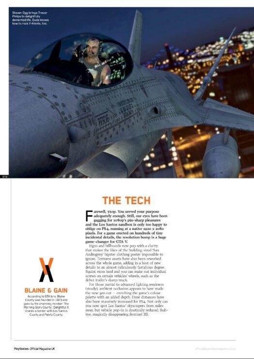 gta-v-opm-magazine-scan-10