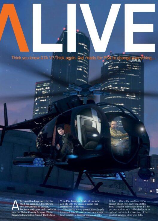 gta-v-opm-magazine-scan-2