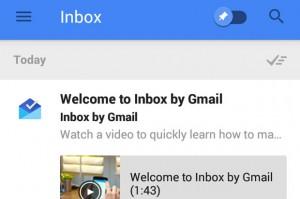 inbox-google-gmail-100526387-primary.idge