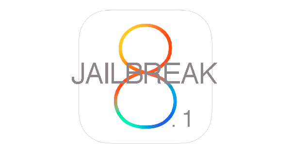 compatible iOS 8.1 jailbreak tweaks