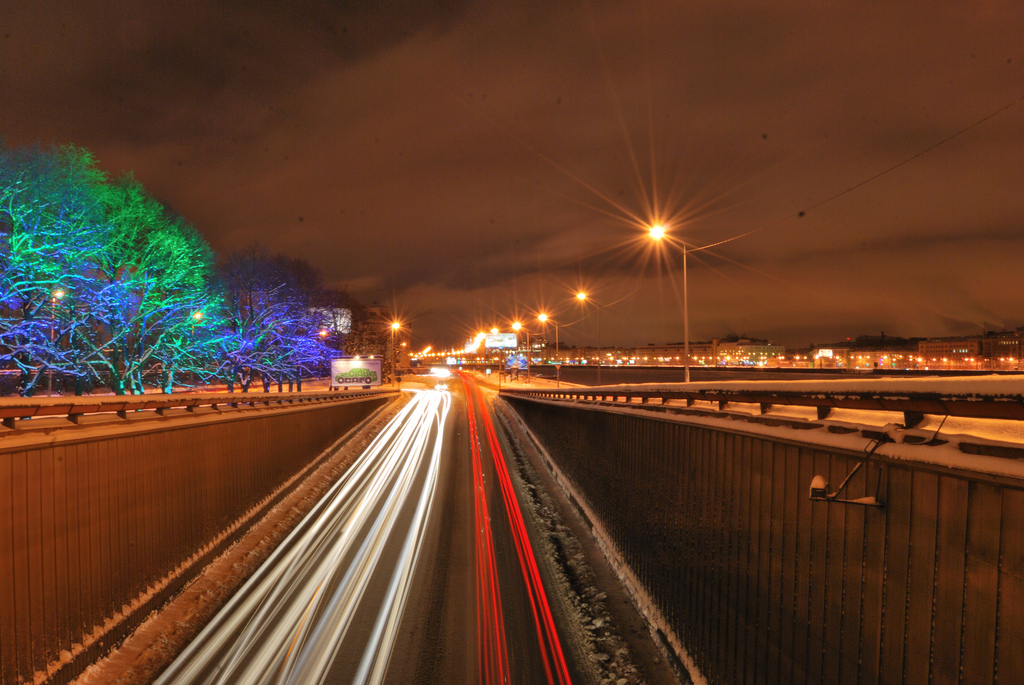 traffic-long-exposure1