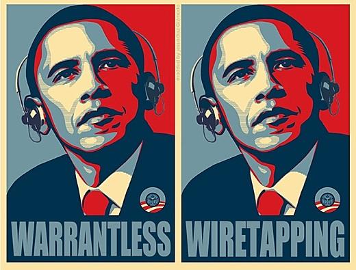 nsa surveillance senate bill