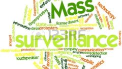 16499698-abstract-word-cloud-for-mass-surveillance-with-related-tags-and-terms