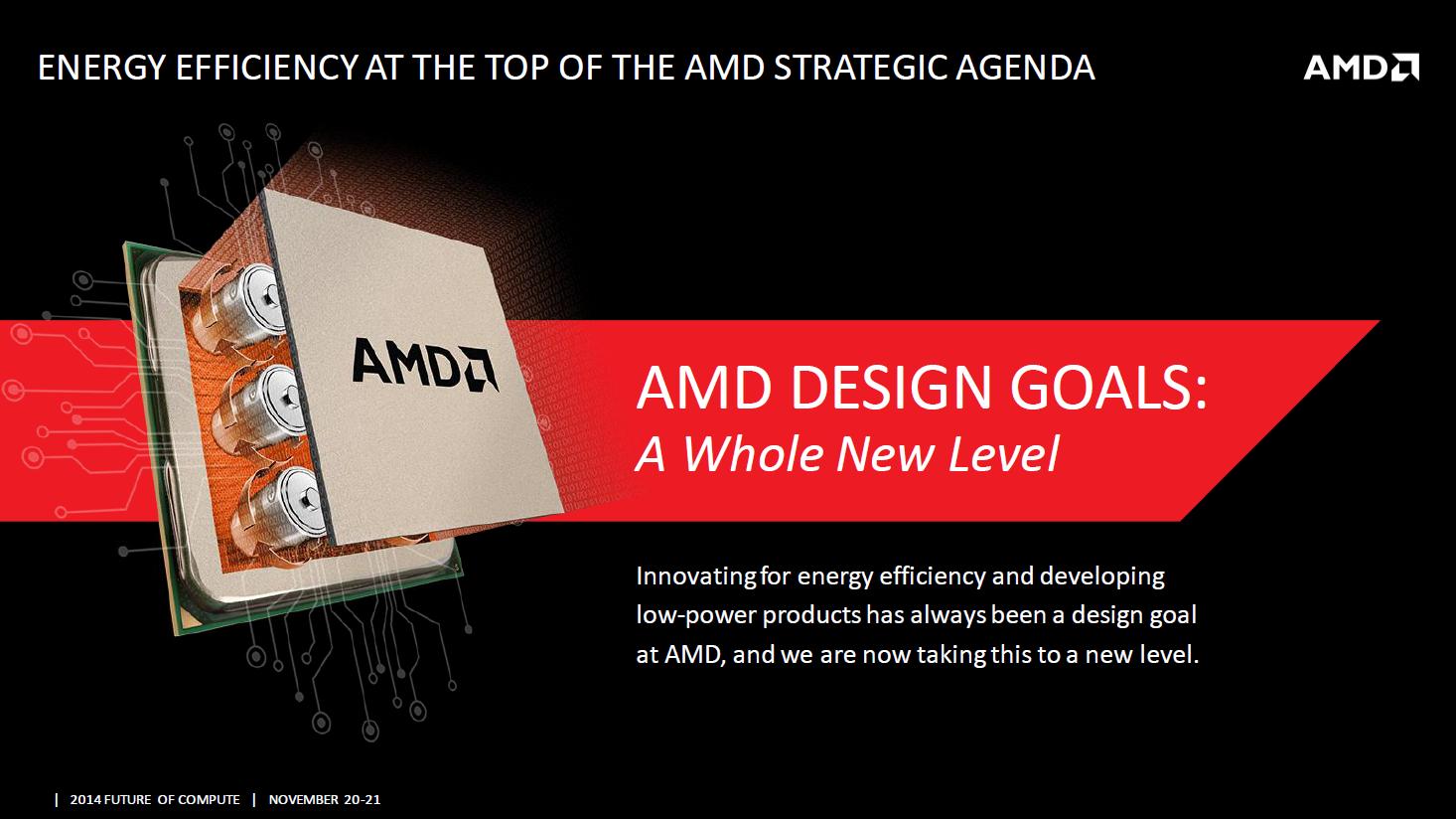 amd-design-strategy