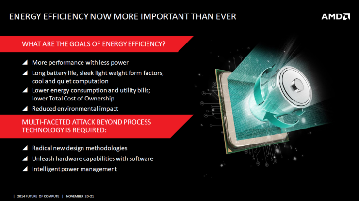 amd-energy-efficiency-future-of-compute