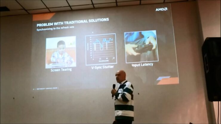 amd-gaming-scientist-richard-huddy-presenting-freesync-at-pdxlan-3