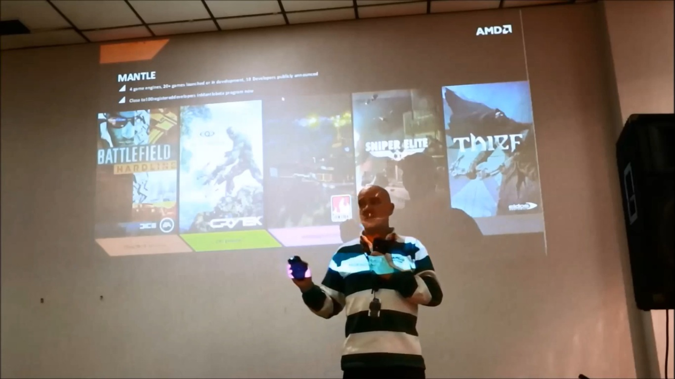 amd-richard-huddy-presentation-at-pdxlan-2