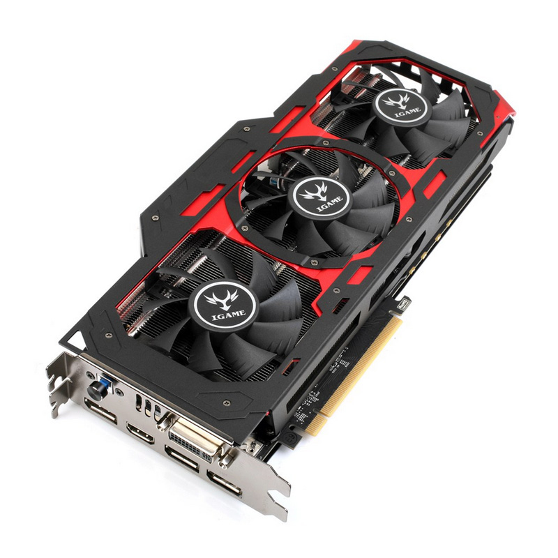 colorful-igame-geforce-gtx-970-flame-wars-x-top_2