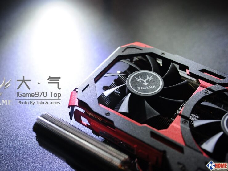 colorful-igame-geforce-gtx-970-flame-wars-x-top_3