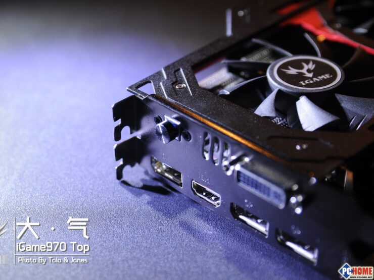 colorful-igame-geforce-gtx-970-flame-wars-x-top_5