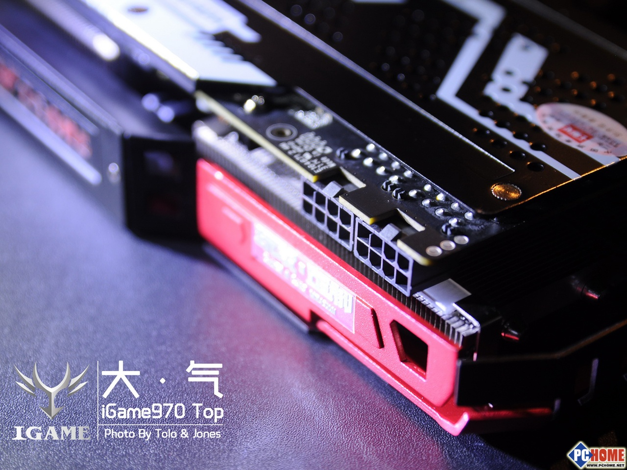 colorful-igame-geforce-gtx-970-flame-wars-x-top_6