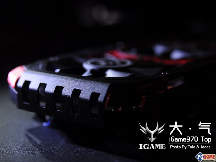 colorful-igame-geforce-gtx-970-flame-wars-x-top_8