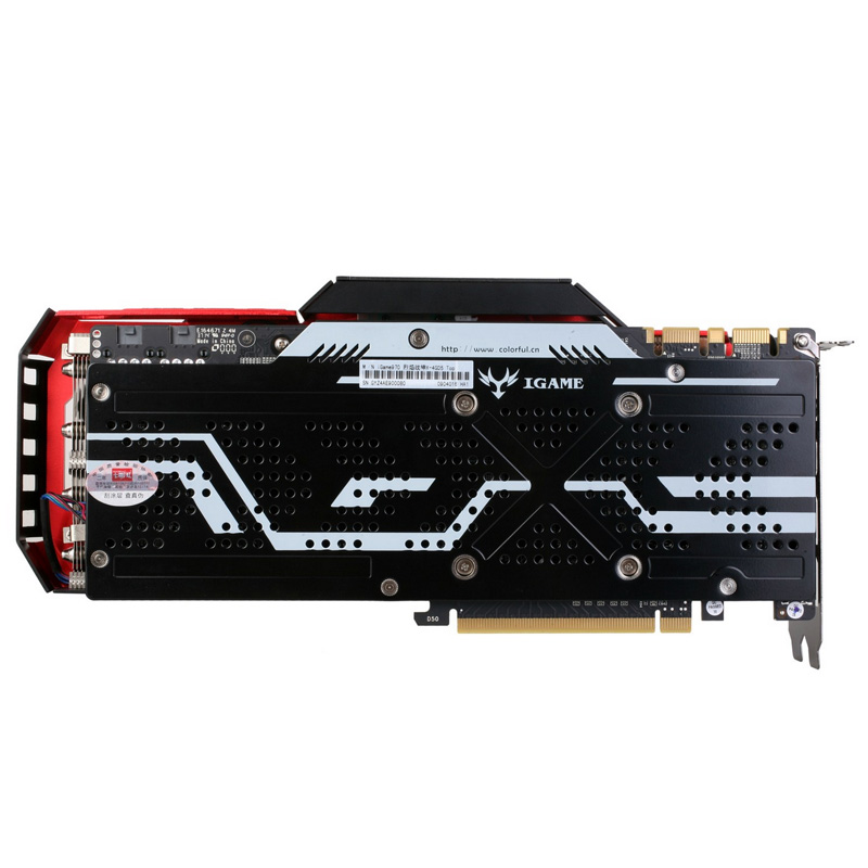 colorful-igame-geforce-gtx-970-flame-wars-x-top_backplate