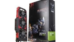 colorful-igame-geforce-gtx-970-flame-wars-x-top_box-2
