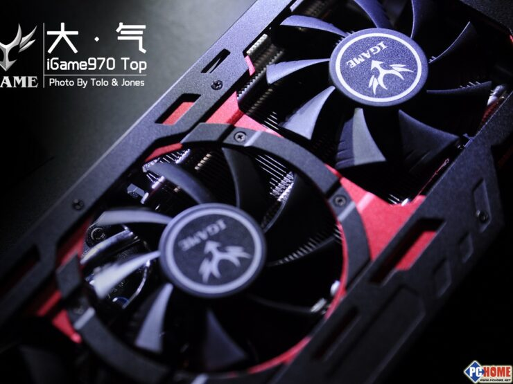colorful-igame-geforce-gtx-970-flame-wars-x-top_cooler