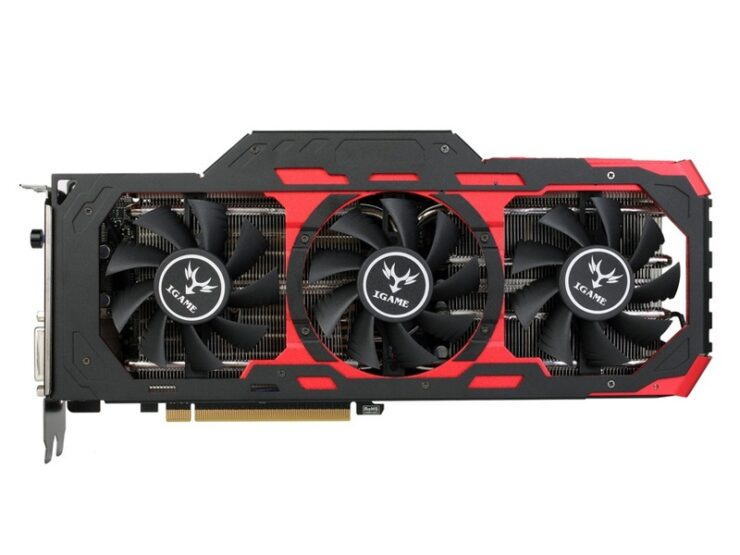colorful-igame-geforce-gtx-970-flame-wars-x-top_front