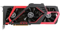 colorful-igame-geforce-gtx-980-kudan-2
