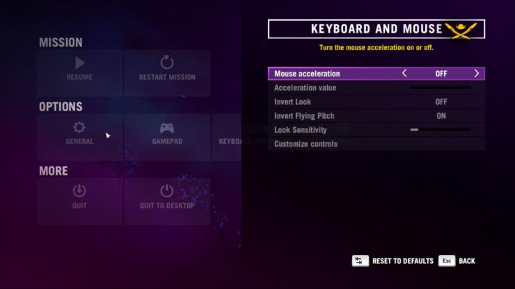 far-cry-4-settings-menu-1