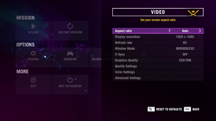 far-cry-4-settings-menu-4