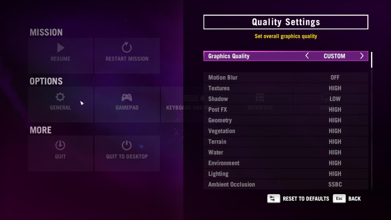 far-cry-4-settings-menu-5