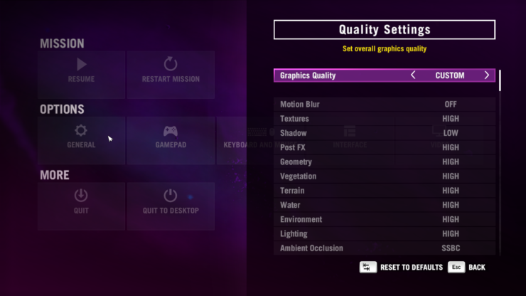 far-cry-4-settings-menu-5