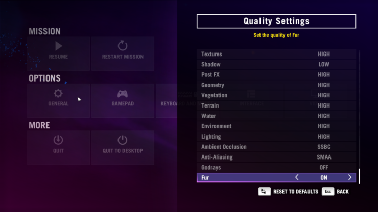 far-cry-4-settings-menu-6
