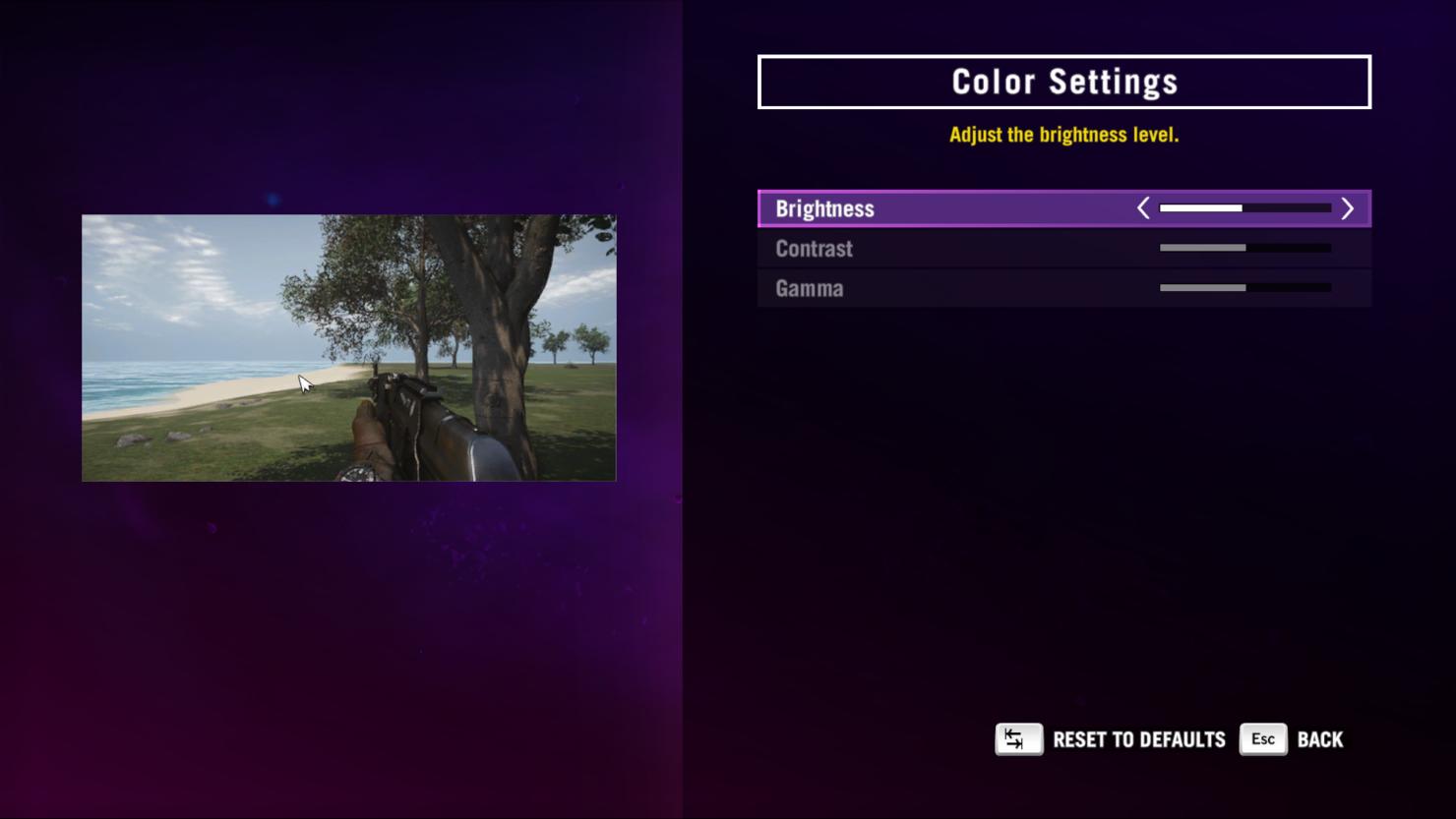 far-cry-4-settings-menu-8