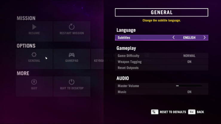 far-cry-4-settings-menu-9