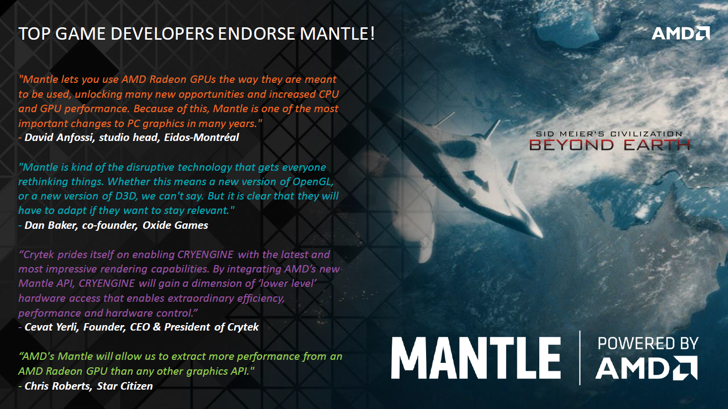 future-of-compute-mantle-amd