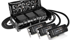 gigabyte-geforce-gtx-980-waterforce-tri-sli-bundle